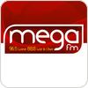 """écouter """"Mega FM"""""""