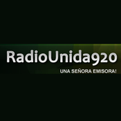 WURA - Radio Unida 920 AM