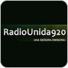 "écouter ""WURA - Radio Unida 920 AM"""