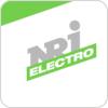 """écouter """"ENERGY Elektro"""""""