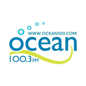 CHTN Ocean 100 FM