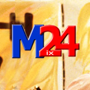 Mix 24FM