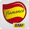 """écouter """"RMF Flamenco"""""""