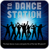 "écouter ""T.O. DANCE STATION """
