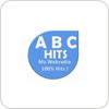 """écouter """"ABC Hits"""""""