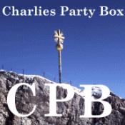 Charlies Party Box