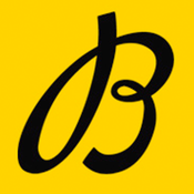 Breitling Radio