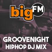 bigFM GROOVENIGHT