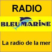 Radio Bleu Marine