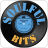 """écouter """"Soulful Bits Radio"""""""