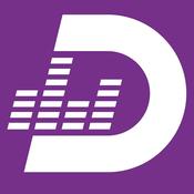 DYNAMYK - Radio Zénith