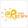 "écouter ""Radio eR"""