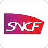 """écouter """"SNCF La Radio - Poitou-Charentes """""""