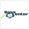 """écouter """"BassCenterFM"""""""