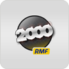 "écouter ""RMF 2000"""