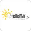 """écouter """"Cafedelmar.FM"""""""