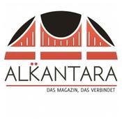 Quran24 Alkantara