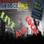KJMX - The Rock 99.9 FM