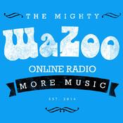 The Mighty Wazoo
