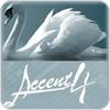 """écouter """"Accent 4"""""""