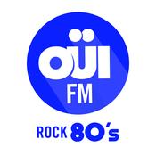 OUI FM Rock 80's