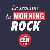 La Semaine du Morning Rock OÜI FM