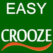 easy CROOZE