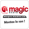 "écouter ""Magic Radio Suisse"""