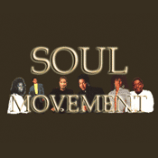 Soulmovement