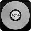 """écouter """"2702 Live"""""""