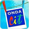 """écouter """"Onda CIT"""""""