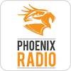 """écouter """"Phoenix Radio"""""""