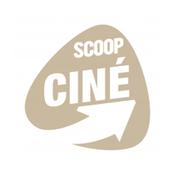 Radio Scoop - 100% Musique de films