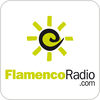 "écouter ""Flamenco Radio"""