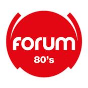Forum - 80's