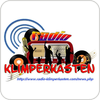 "écouter ""Radio Klimperkasten.com"""