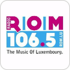 "écouter ""Radio R.O.M."""