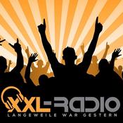 XXL Radio