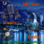 Skyline-Dance-Radio