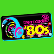 The Mix Radio 80's