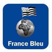 France Bleu  -  Sul gouel ha Bembez