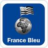 """écouter """"France Bleu  -  Sul gouel ha Bembez """""""