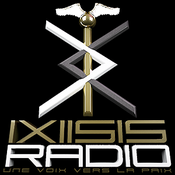 IXIISIS Radio | La Nouvelle Alliance Harmonique