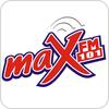 """écouter """"Max FM 101"""""""