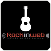 "écouter ""Rock in Web - Rock Light"""