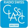 """écouter """"Radio Swiss Classic"""""""