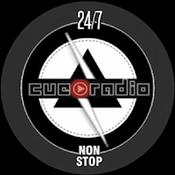 Cue Radio Channel 1