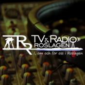 Radio Roslagen 107.8 FM