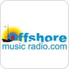 """écouter """"Offshore Music Radio"""""""