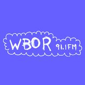 WBOR - The Maine Alternative 91.1 FM